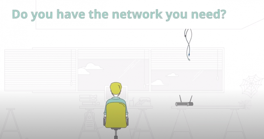 7 tips to make your network smarter