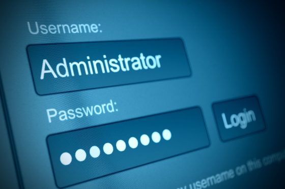 How to create a new Office 365 password if your current password has expired