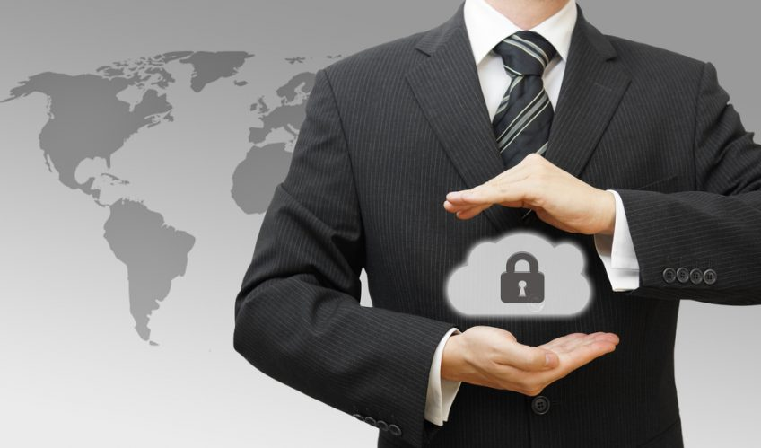 A secure cloud is definitely possible