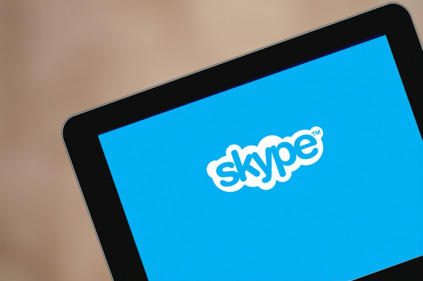 Office 365 Users – Skype for Business is here!