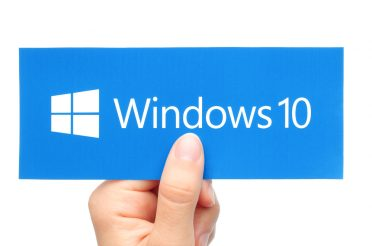 Microsoft keen to have their users accept Windows 10 upgrade