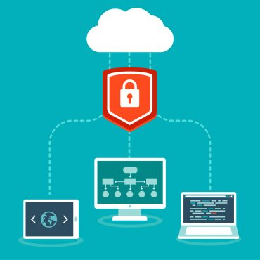 Governance, Compliance and Confidence for Public Cloud SaaS Applications