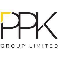 PPK Group