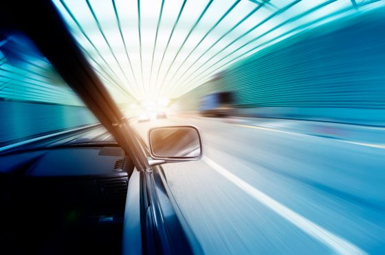 Virtualisation for MidSize Businesses: Keep your foot on the accelerator by Frost and Sullivan