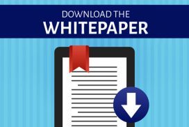 Downlaod the Whitepaper