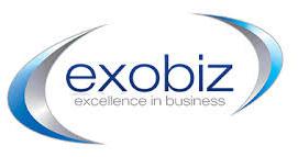 exobiz