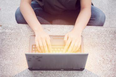 Workplace Flexibility for Gen-Y. Embrace it or die.