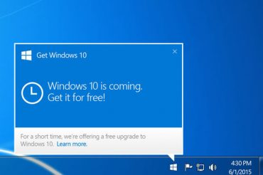 Time is running out for the Windows 10 free upgrade – should I do it?
