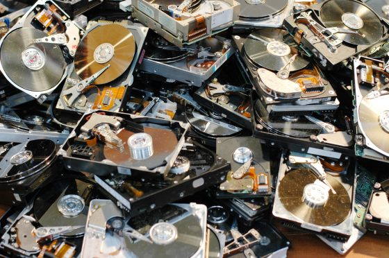 How Often Should I review My Backups?