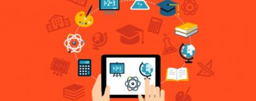 How to Create a Mobile Classroom