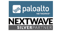 Palo Alto Silver Partner