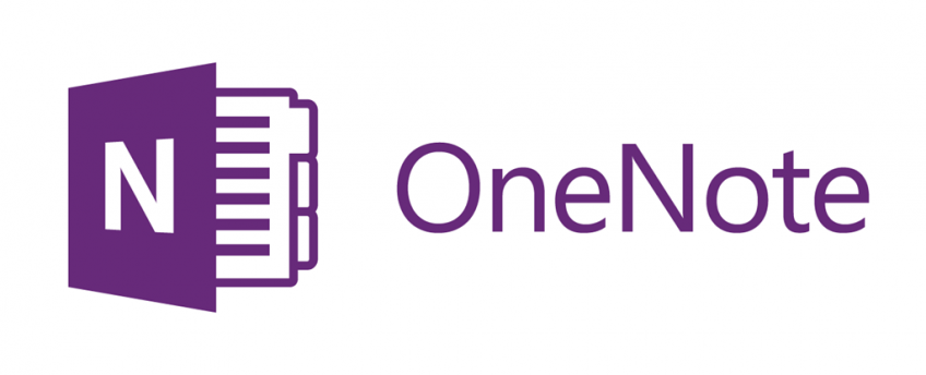 Using Microsoft OneNote to create To Do lists