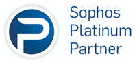 Sophos Platinum Partner